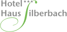 Hotel Haus Silberbach Selb Oberfranken Logo